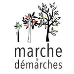 Réfléchir sur la retraite et marcher Marche et démarches Lyon