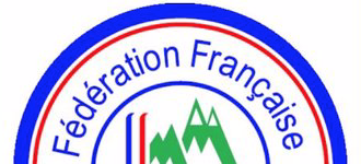 Partenaire – Fédération Française du Milieu Montagnard